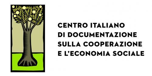 wp-content/uploads/img-loghi9/CentroDocumentazioneCooperazione_logo.jpeg