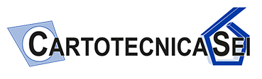 wp-content/uploads/img-loghi9/LOGO-CARTOTECNICA.png