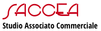 wp-content/uploads/img-loghi9/Saccea_logo.png