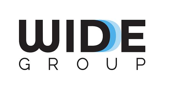 wp-content/uploads/img-loghi9/WIDEGROUP_logo.png