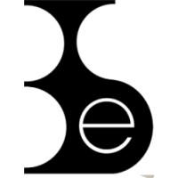 wp-content/uploads/img-loghi9/busiesabatini_logo.jpeg