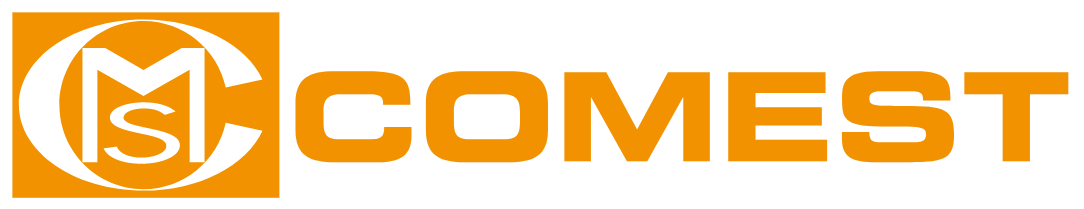 wp-content/uploads/img-loghi9/comest-logo.png