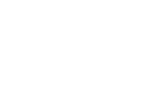 wp-content/uploads/img-loghi9/fondazioneceur_logo.png