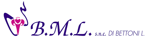 wp-content/uploads/img-loghi9/logo-bml-snc.png