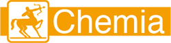 wp-content/uploads/img-loghi9/logo-chemia.png