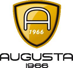 wp-content/uploads/img-loghi9/logo_CarrozzeriaAugusta.png