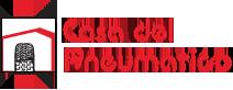 wp-content/uploads/img-loghi9/logo_casadelpneumatico.png