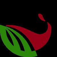 wp-content/uploads/img-loghi9/logo_tolomelli.png