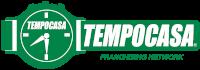 wp-content/uploads/img-loghi9/tempocasa_logo.png